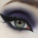 Eyeshadow_Amacyst_02