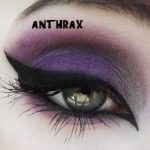 Eyeshadow_Anthrax_02