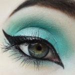 Eyeshadow_Bettie_02