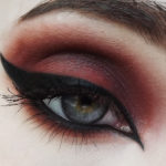 Eyeshadow_BlackEye_02