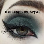 Eyeshadow_Blue Fungus on Corpses_02