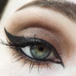 Eyeshadow_Cookie Pants_02