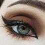 Eyeshadow_Dirty_02