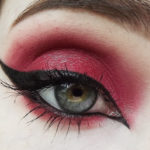 Eyeshadow_EJPCreations_02.