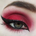 Eyeshadow_Exsanguinate_02