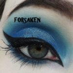 Eyeshadow_Forsaken_02
