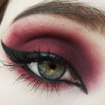 Eyeshadow_Fresh Scab__02
