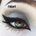 Eyeshadow_Friday_02