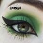 Eyeshadow_Garnish_02
