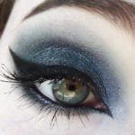 Eyeshadow_Goth Mary Poppins_02