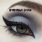 Homemade Death
