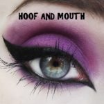 Hoof_And_Mouth[1]