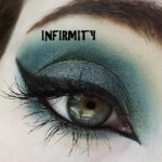 infirmaty