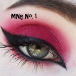mNg no 1