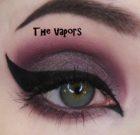 The Vapors Eyeshadow  NEW