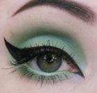 Lingua Eyeshadow  VEGAN NEW