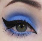 Sweetbreads Eyeshadow  VEGAN NEW