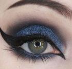 Mauser Eyeshadow LE VEGAN