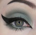 Maxwell Eyeshadow LE VEGAN