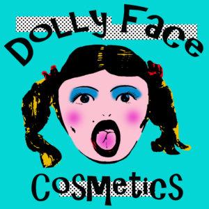 dollyface1