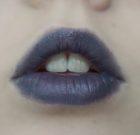 Rabid Weasel Lipstick NEW