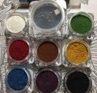 Matte Makeup Kit