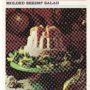 moldedshrimpcard
