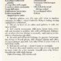 moldedshrimprecipe