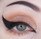 Armadillo Debutante VEGAN NEW LE Eyeshadow COLOR OF THE MONTH