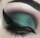 Doublematic Eyeshadow  VEGAN NEW LE