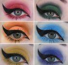 Rainbow Eye Shadow Set Benefits Charity